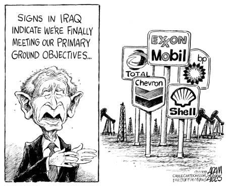 signs-iraq-oil